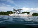 Snapper, den lilla båten