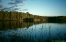 Enesjön